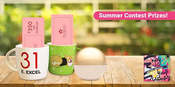 0702-SummerContest.jpg