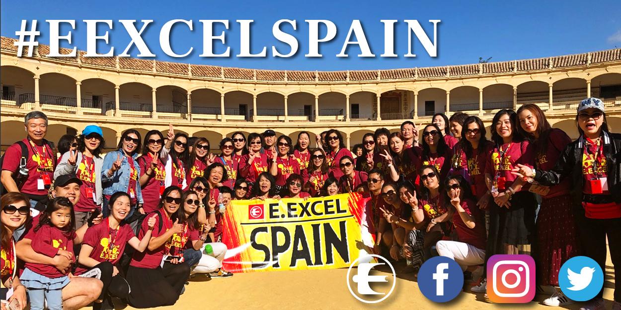 1015-Eexcelspain.jpg