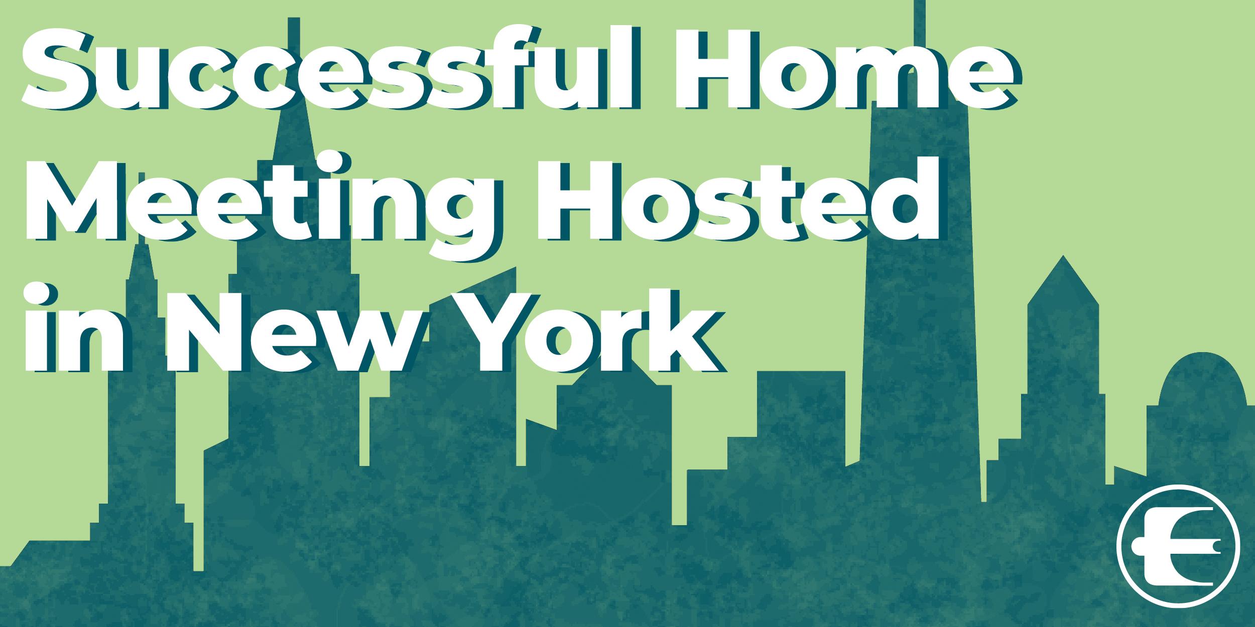 0424-NY-Home.jpg
