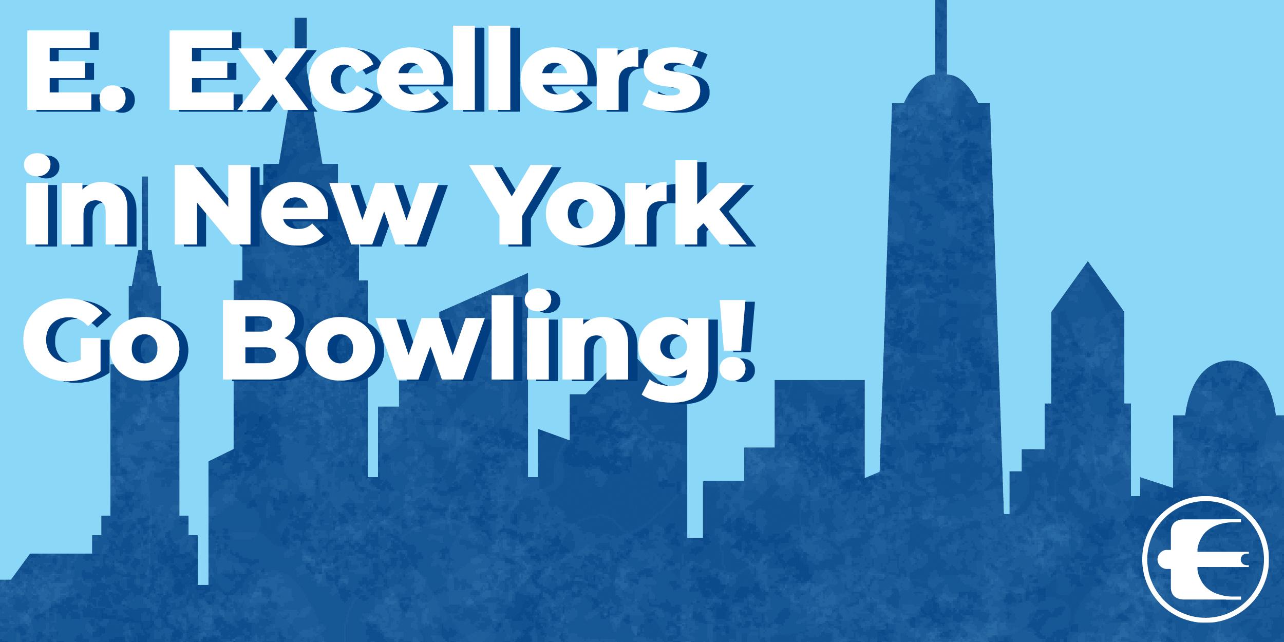 New York Meeting.jpg