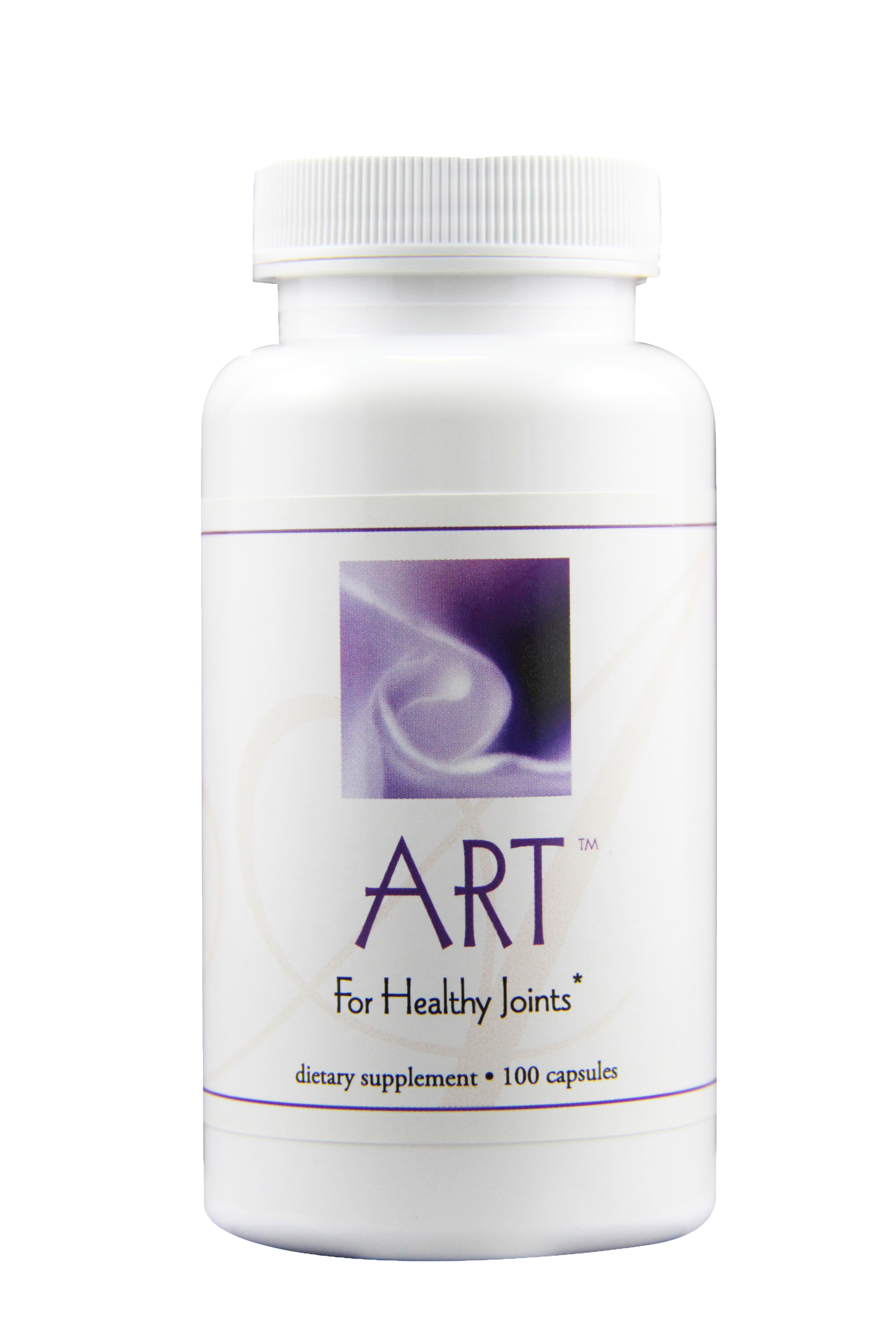 ART - DAILY SUPPORT FOR HEALTHY JOINTS*Featured Ingredients: Peach Seed, Safflower, Ginseng, Dong Quai, Licorice Root, Chinese Lovage Root, Chinese Date