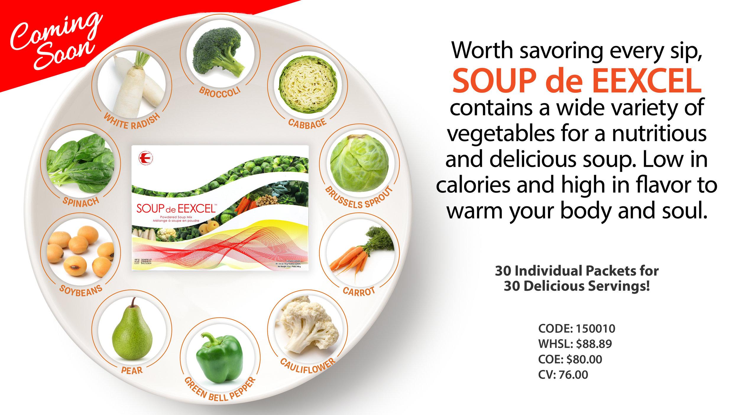 Soup de EEXCEL.jpg