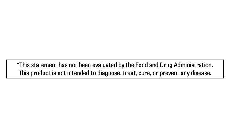 Food and Drug Administration Line-E.jpg