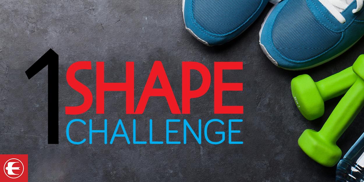 0329-1-Shape-Challenge copy.jpg