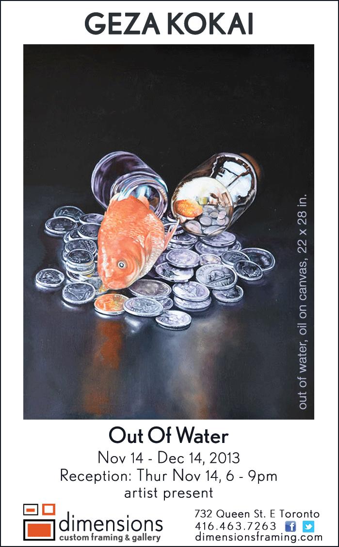 Slate-Magazine-Ad.png