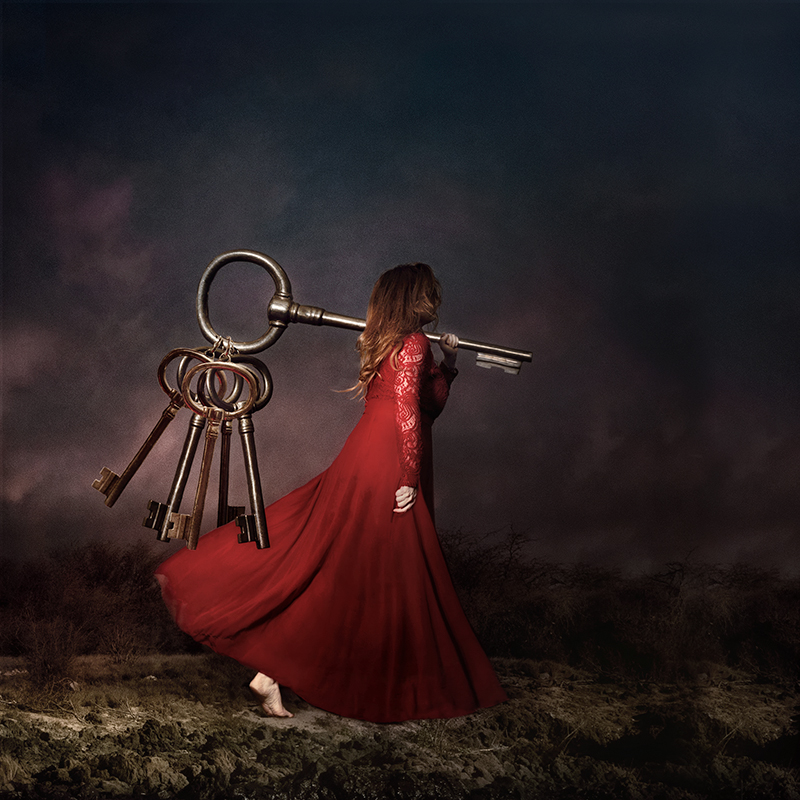 keys+web.jpg