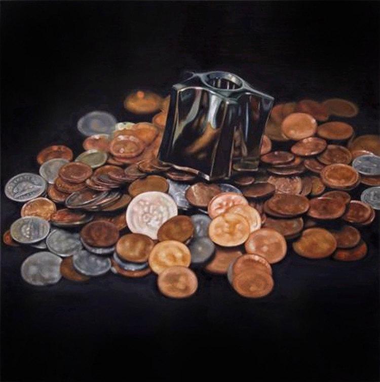 Geza+Kokai_coins.jpg