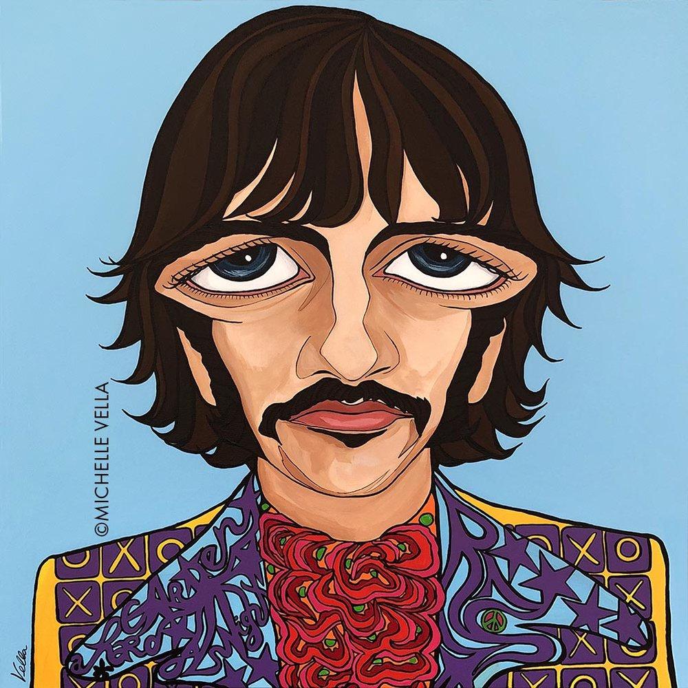 RingoStarrWEB.jpg