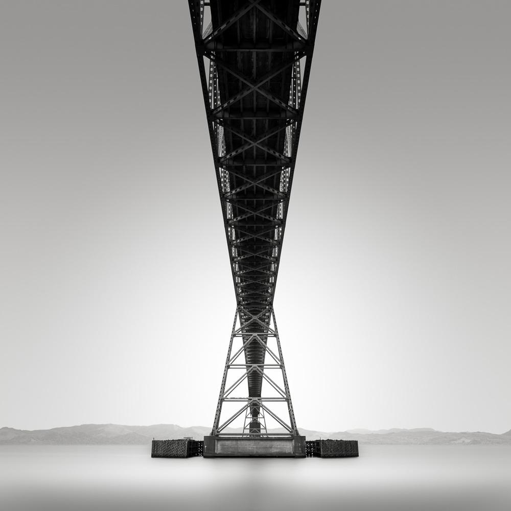 macvicar_steel_span.jpg