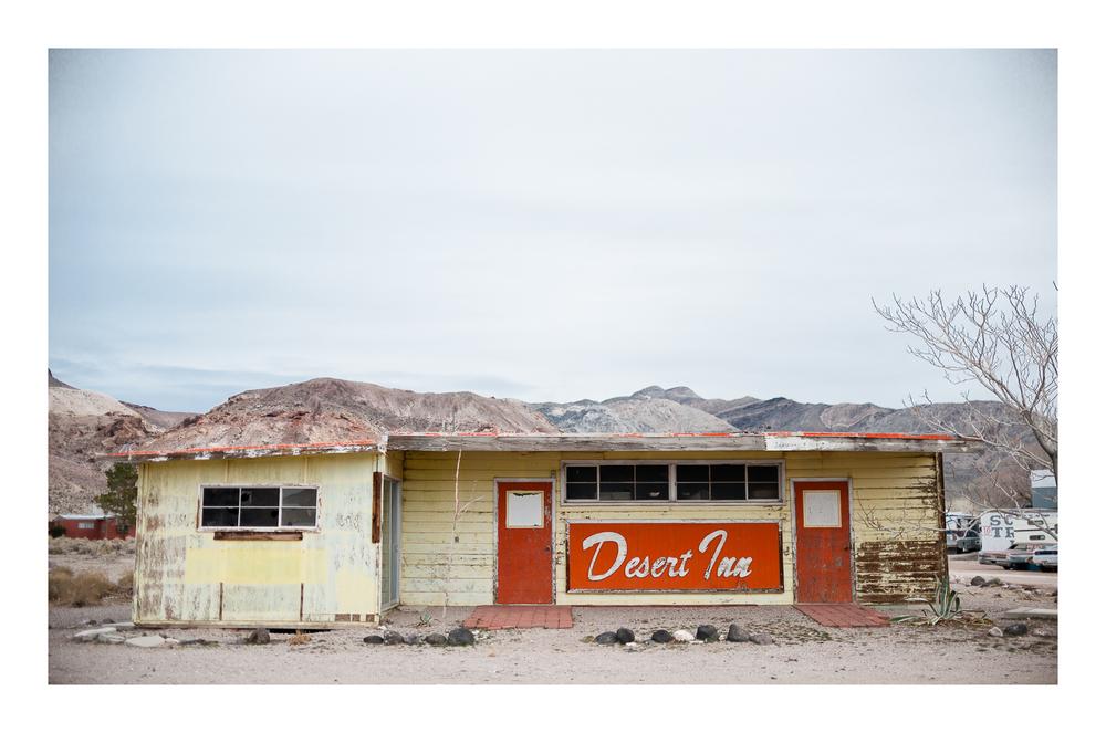 The+Desert+Inn.jpg