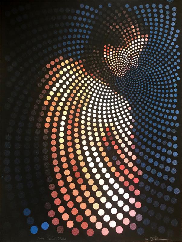 seated-fibonacci-nude.jpg