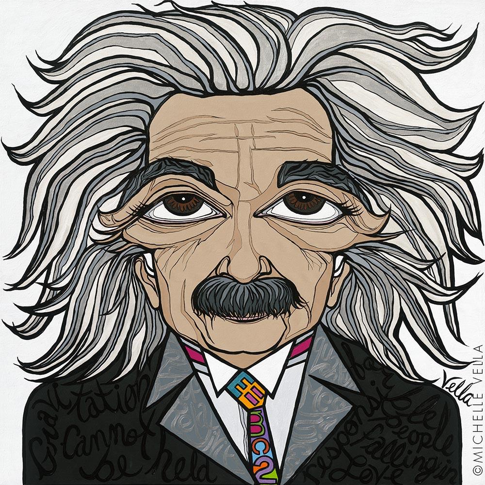 Albert EinsteinWEBmv.jpg