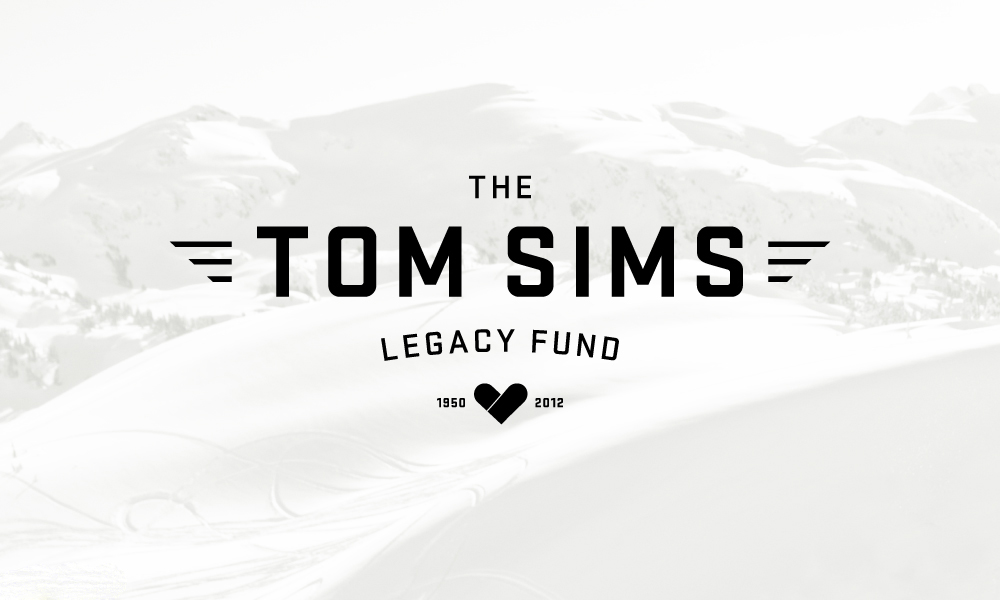zvc_tomsimslegacyfund_logo