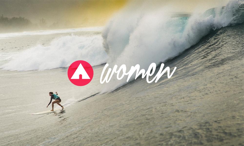 zvc_airwalkwomen_logo