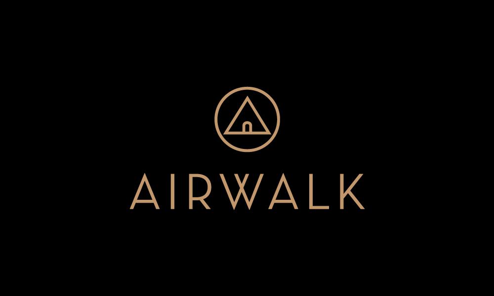 zvc_airwalkwomen_alt2