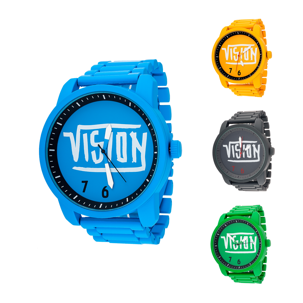zvc_vsw_watches1