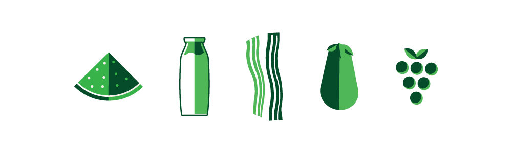 zvc_canvasbags_icons1