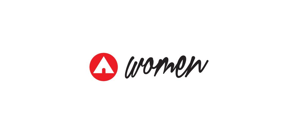 zvc_airwalkwomen_logo3
