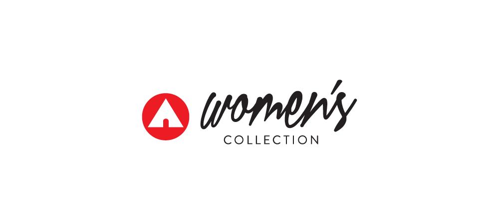 zvc_airwalkwomen_logo2