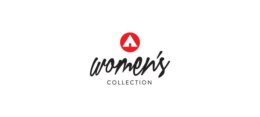 zvc_airwalkwomen_logo1