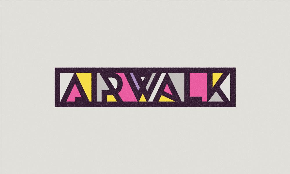 zvc_airwalk_type