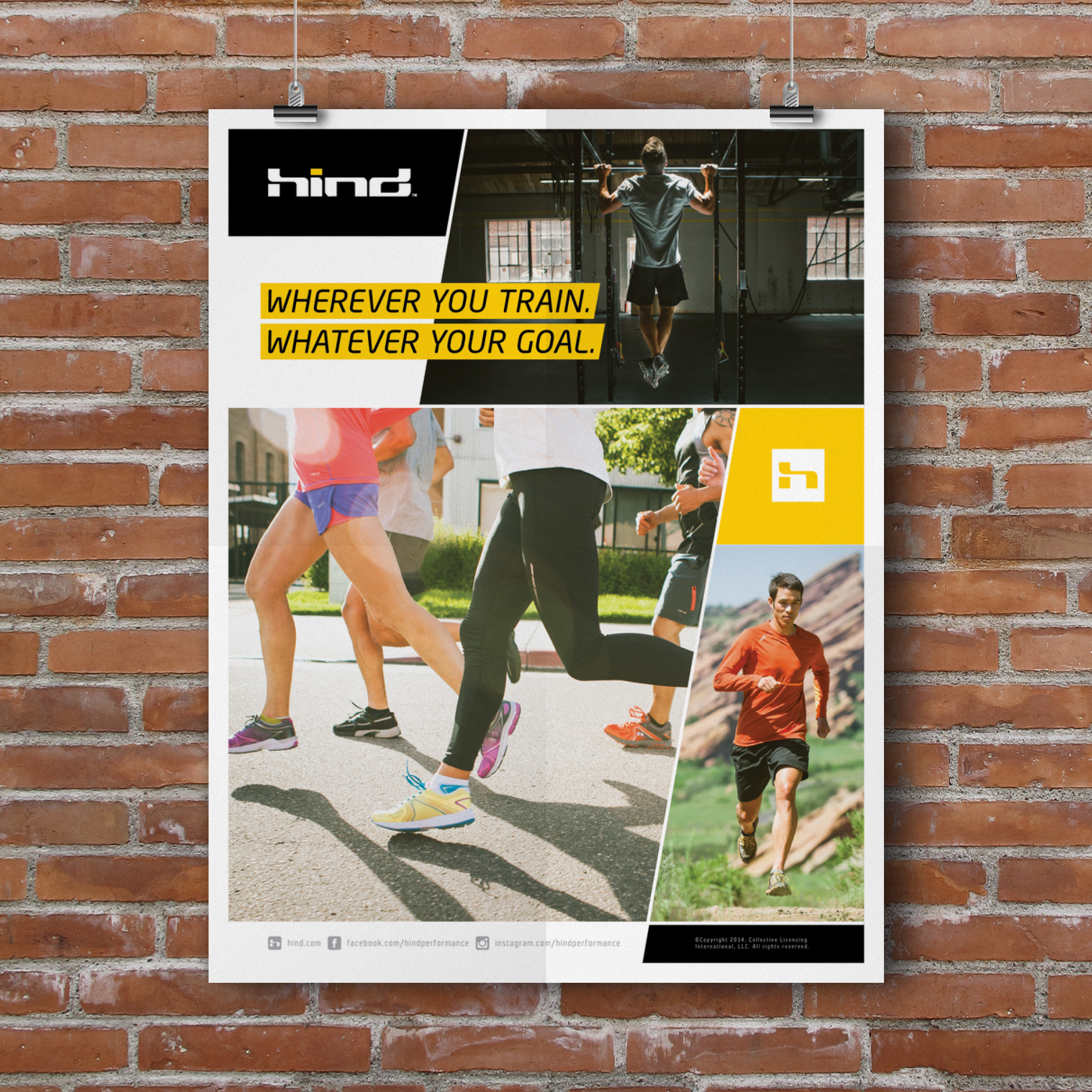 poster_folded