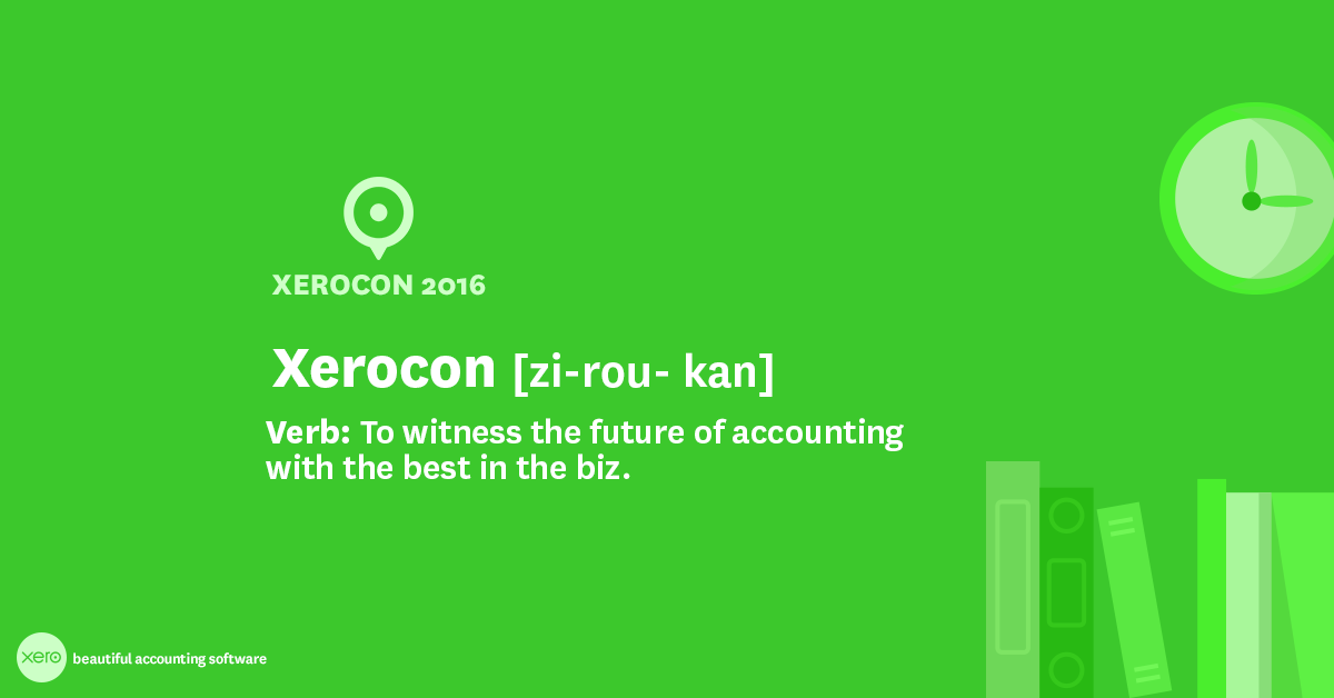 Xerocon2016-Definition_Final.png