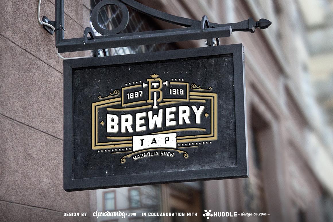 chrisdavidg-brewerytap-logo-1-proof2.jpg