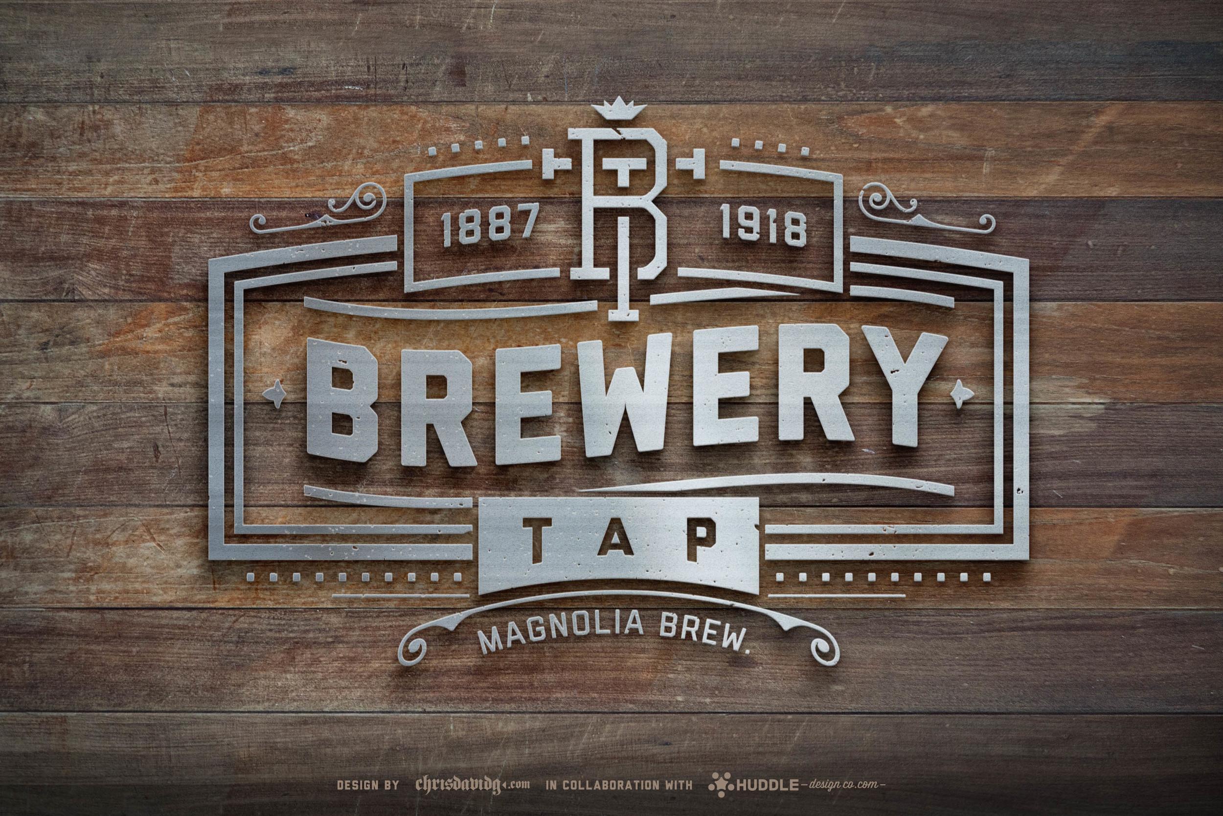 chrisdavidg-brewerytap-logo-1-proof3.jpg