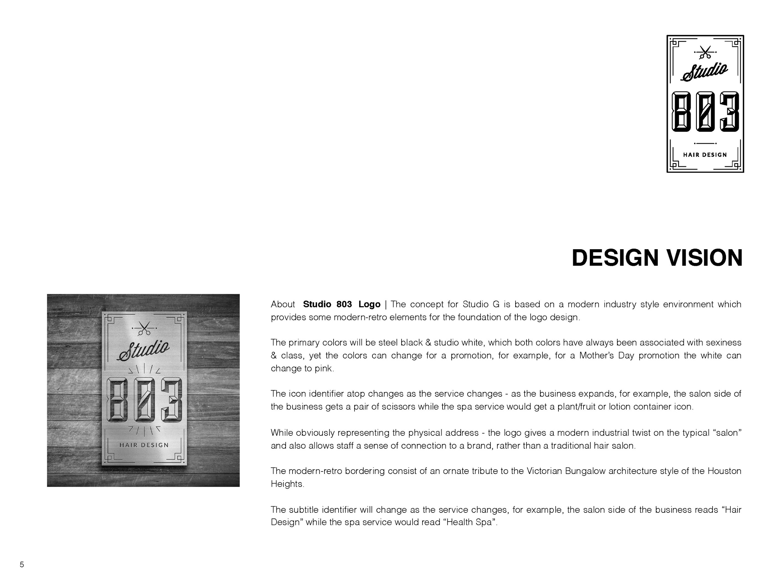 chrisdavidg-studio803-proposal-2_Page_05.jpg