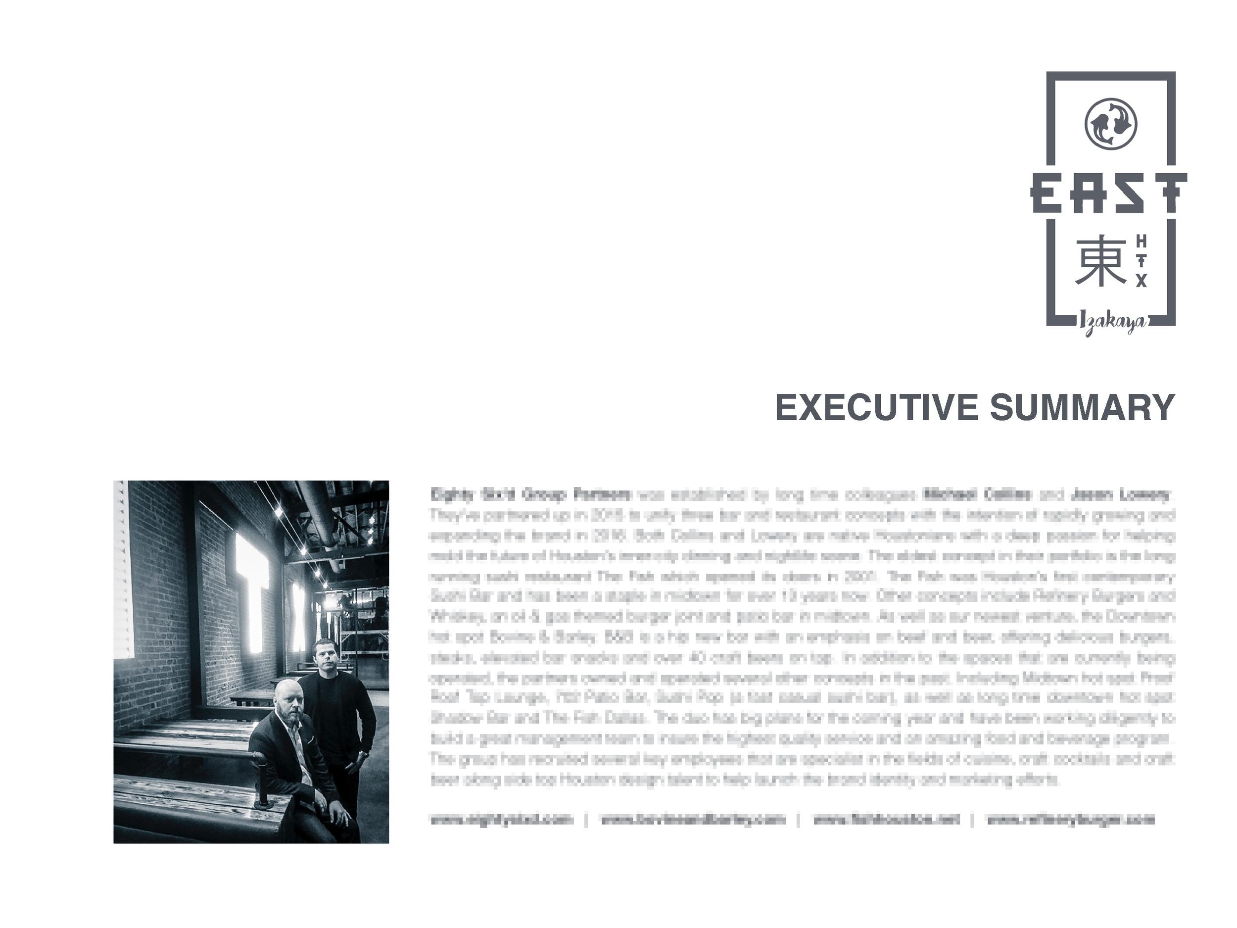 EastHTX-VenueProposal-DEC2015_Page_02.jpg