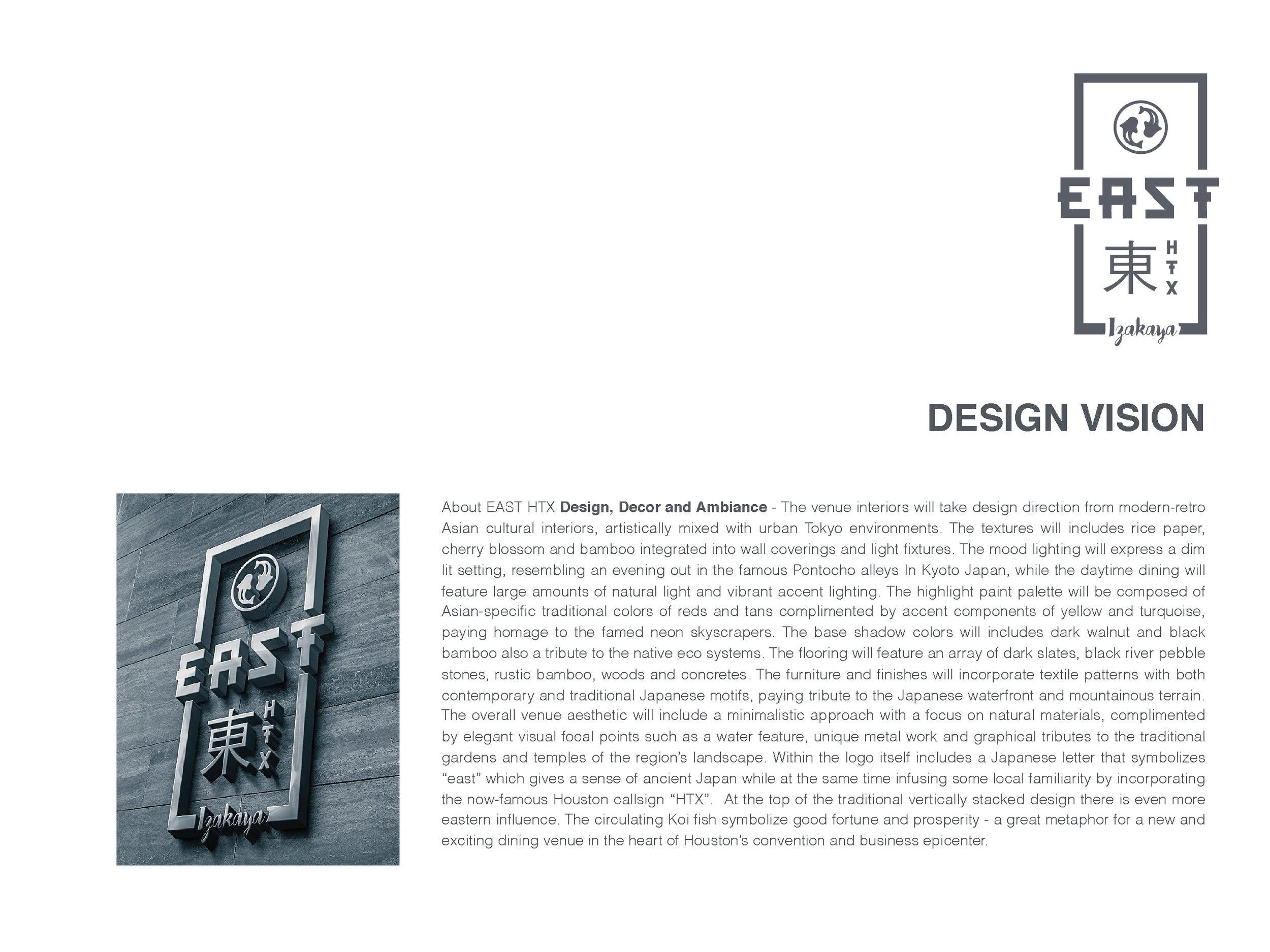 EastHTX-VenueProposal-DEC2015_Page_04.jpg