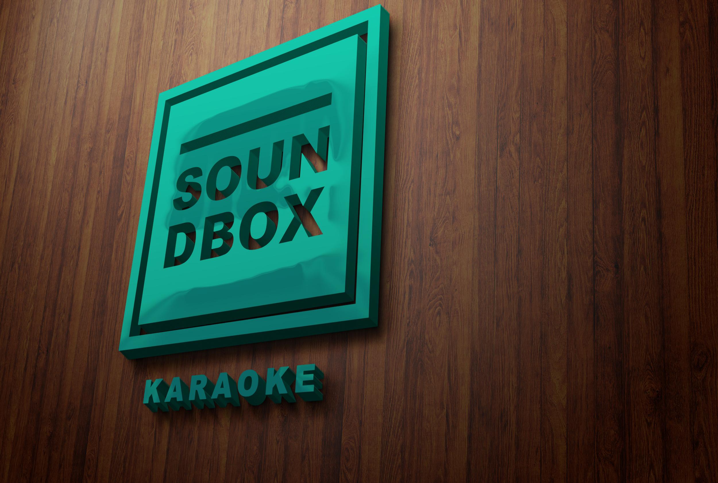 3D Wall Logo MockUp 2-REV1-SoundBox.jpg