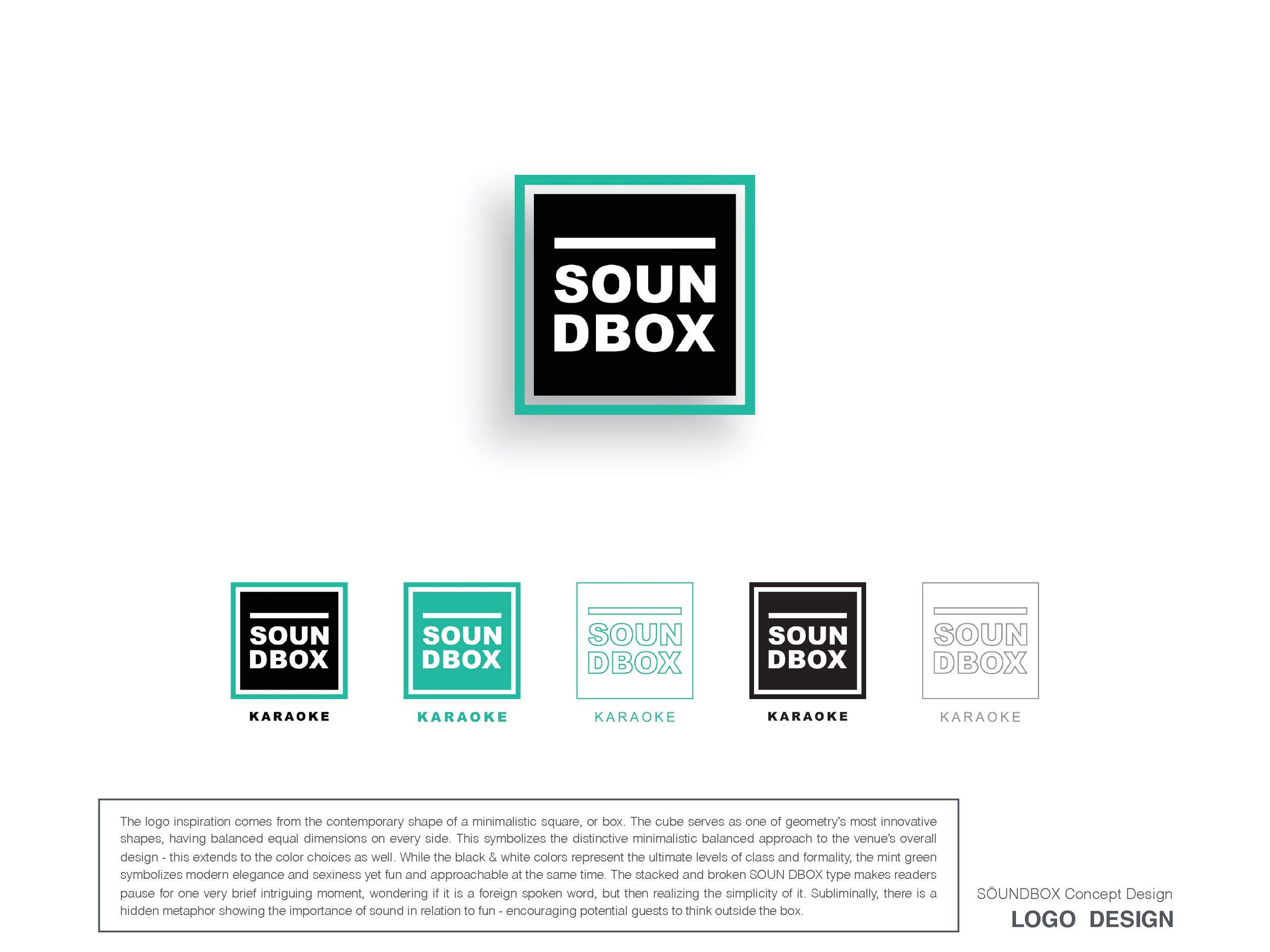 SOUNDBOX-VenueProposal-FEB2016_Page_07.jpg