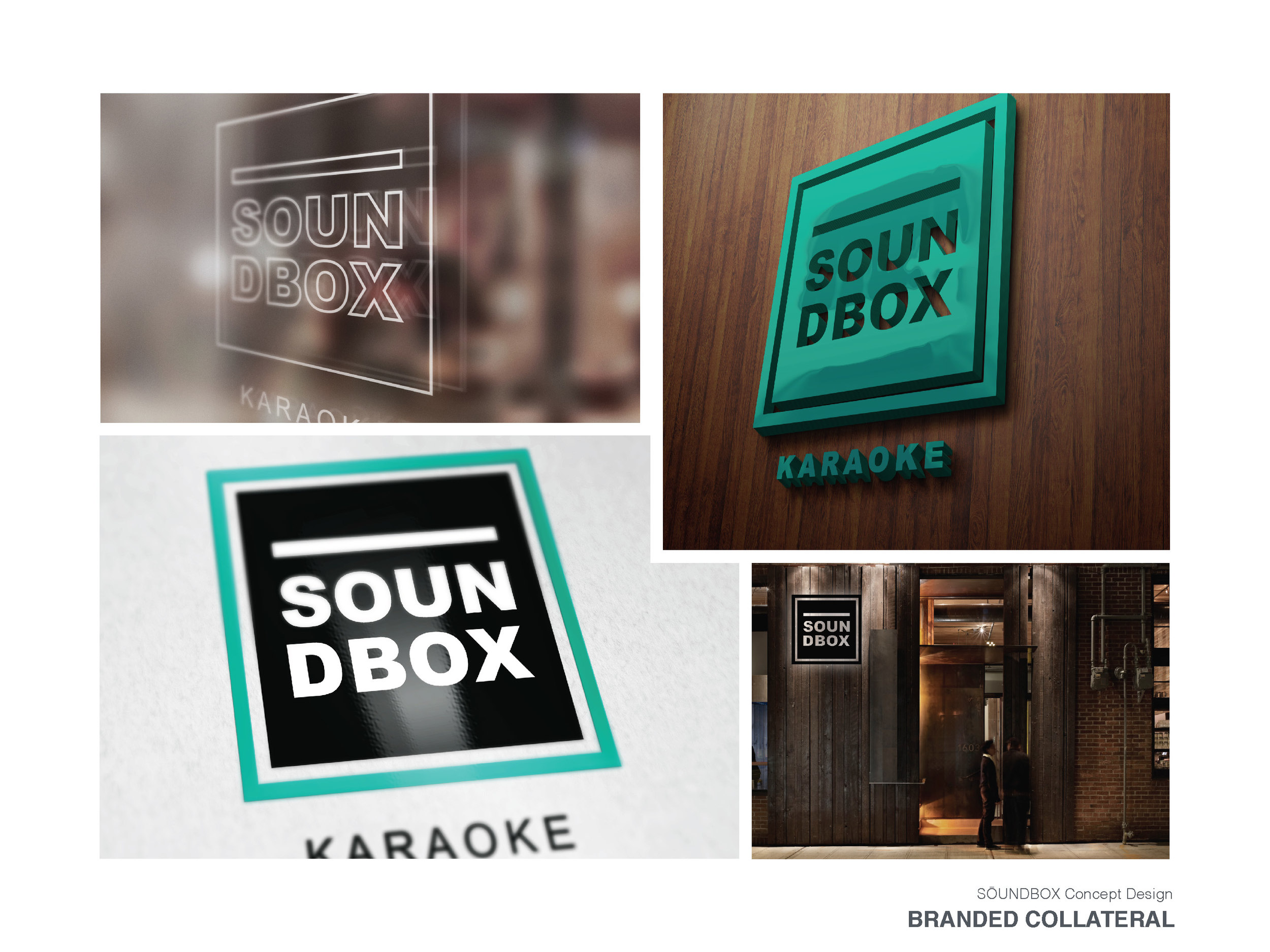 SOUNDBOX-VenueProposal-FEB2016_Page_08.jpg