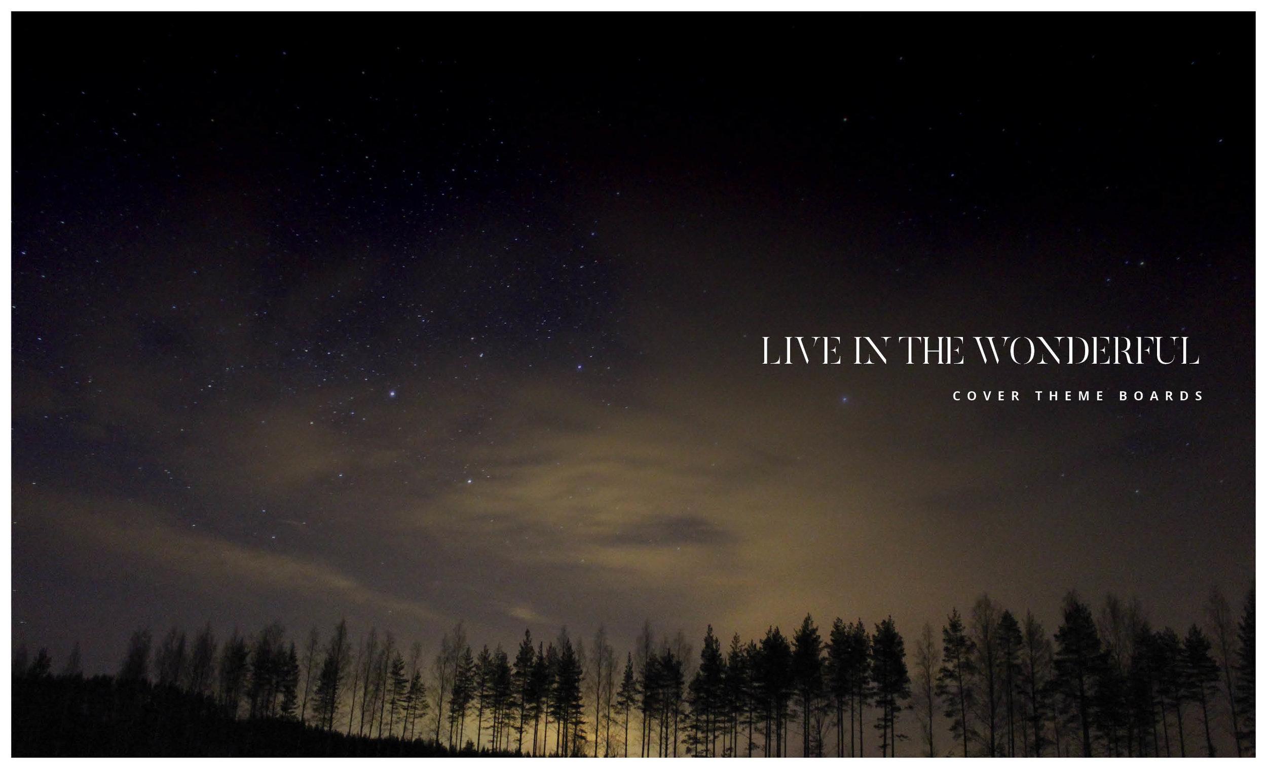 lwm-liveinthewonderful-themeboard-4-1.jpg