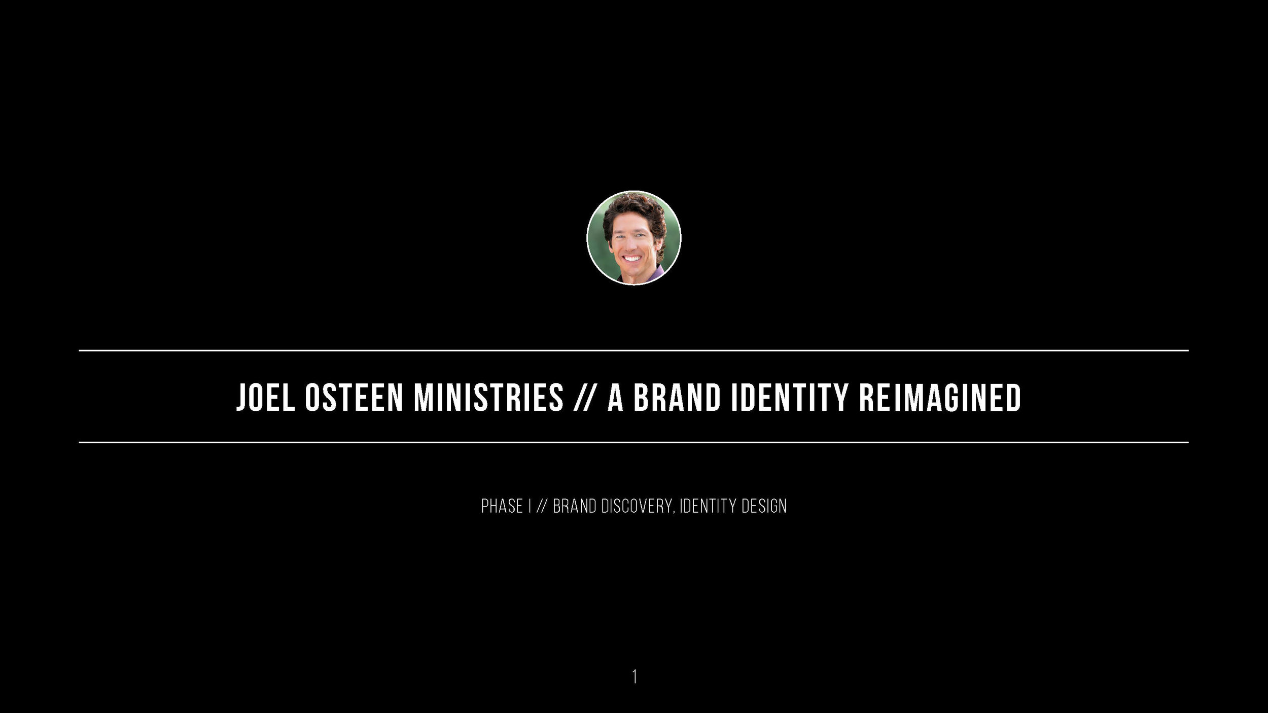 chrisdavidg-joelosteen-reimagined-2_Page_01.jpg