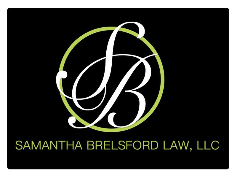 brelsford-legal.jpg