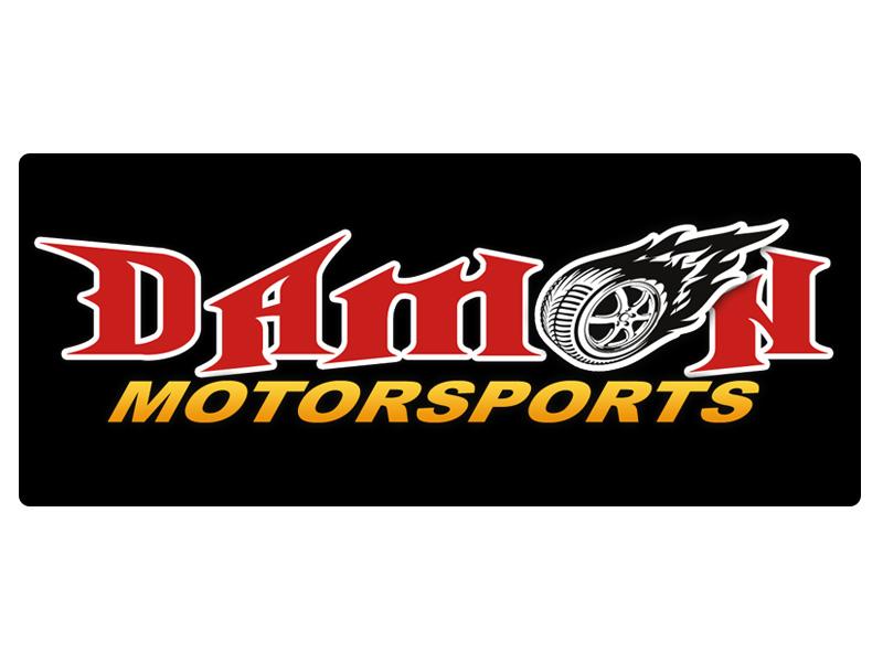 damon-motorsports.jpg