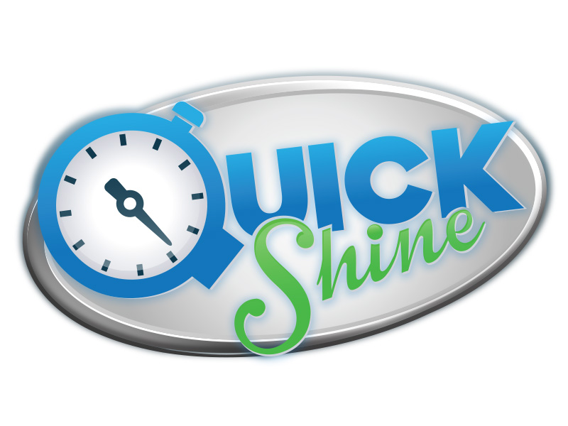 quickshine.jpg