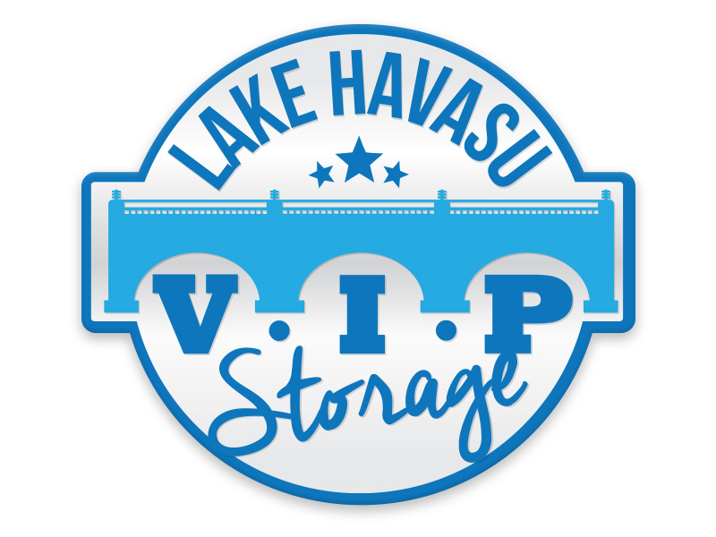 VIP-Storage.jpg
