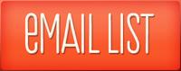 PaleGirl-button-email.png