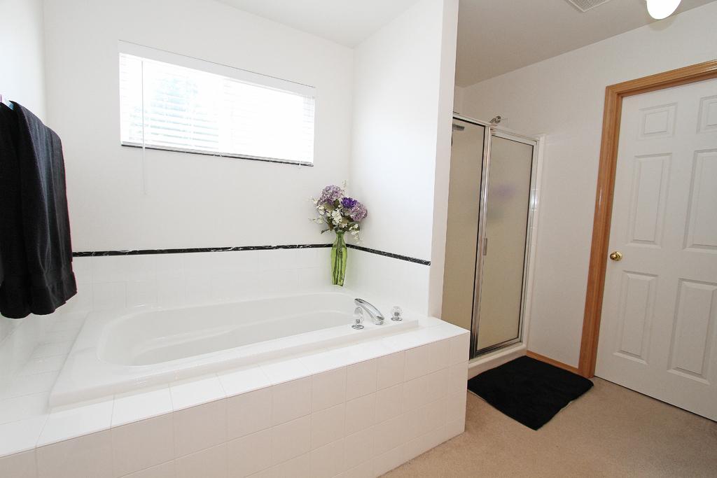 Master Bath 2 MLS.jpg