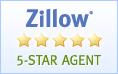5star-agent-v.png