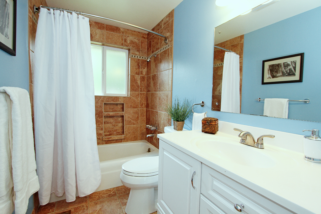 Bath MLS.jpg