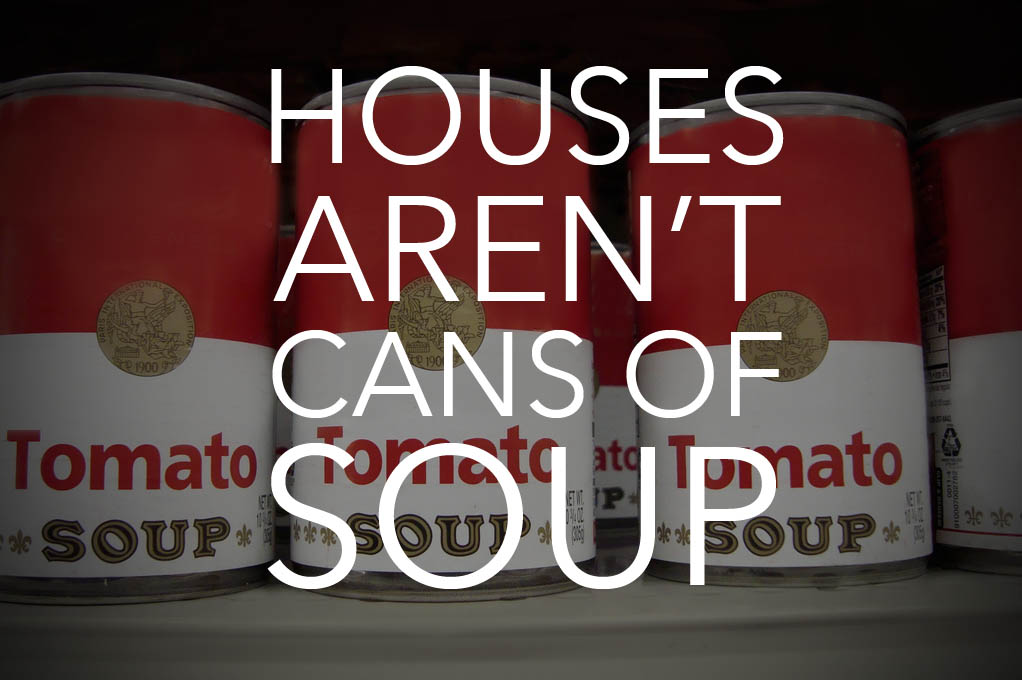 cansofsoup.jpg