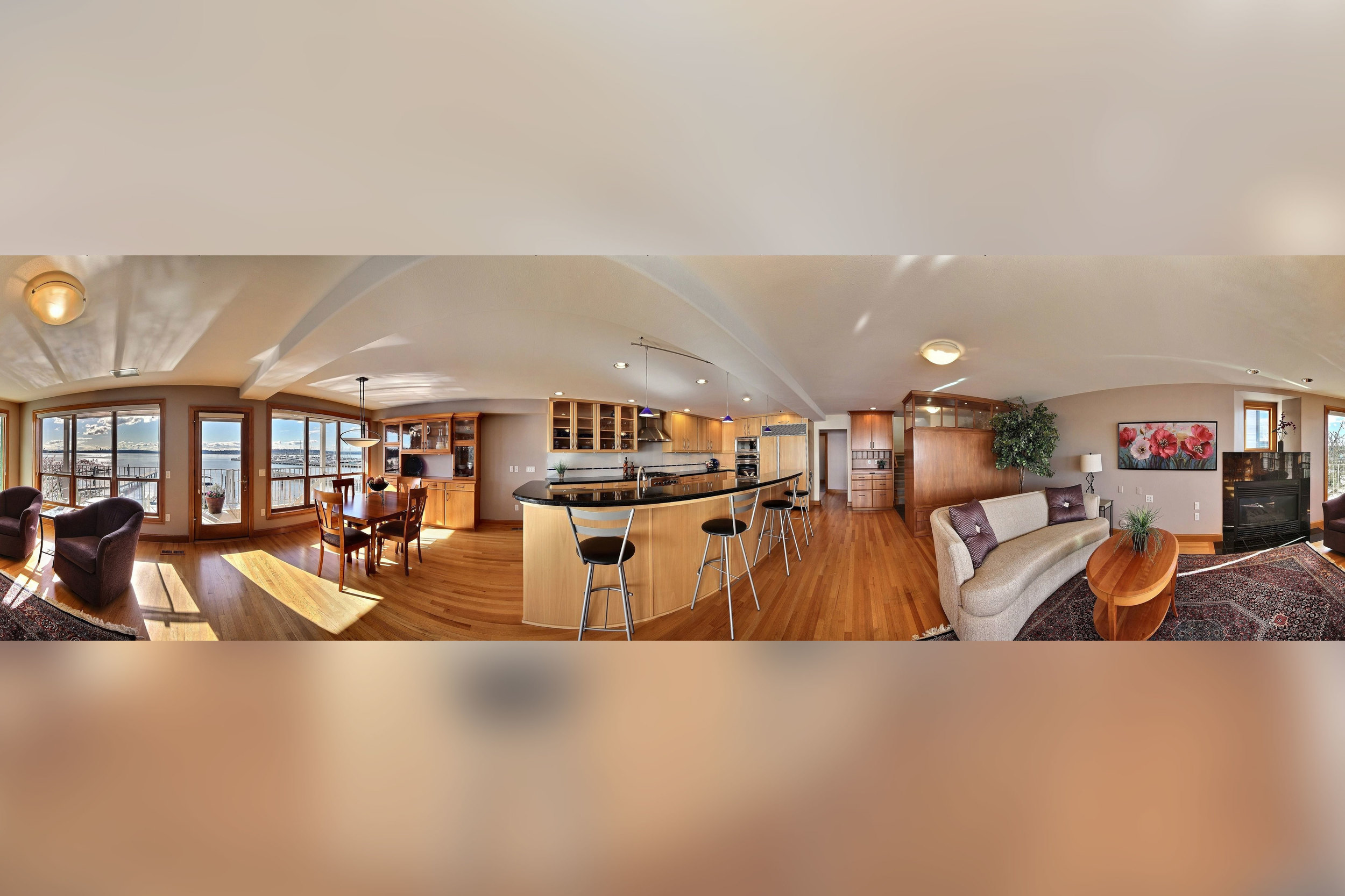 26374969_living_room_4_pano.jpg