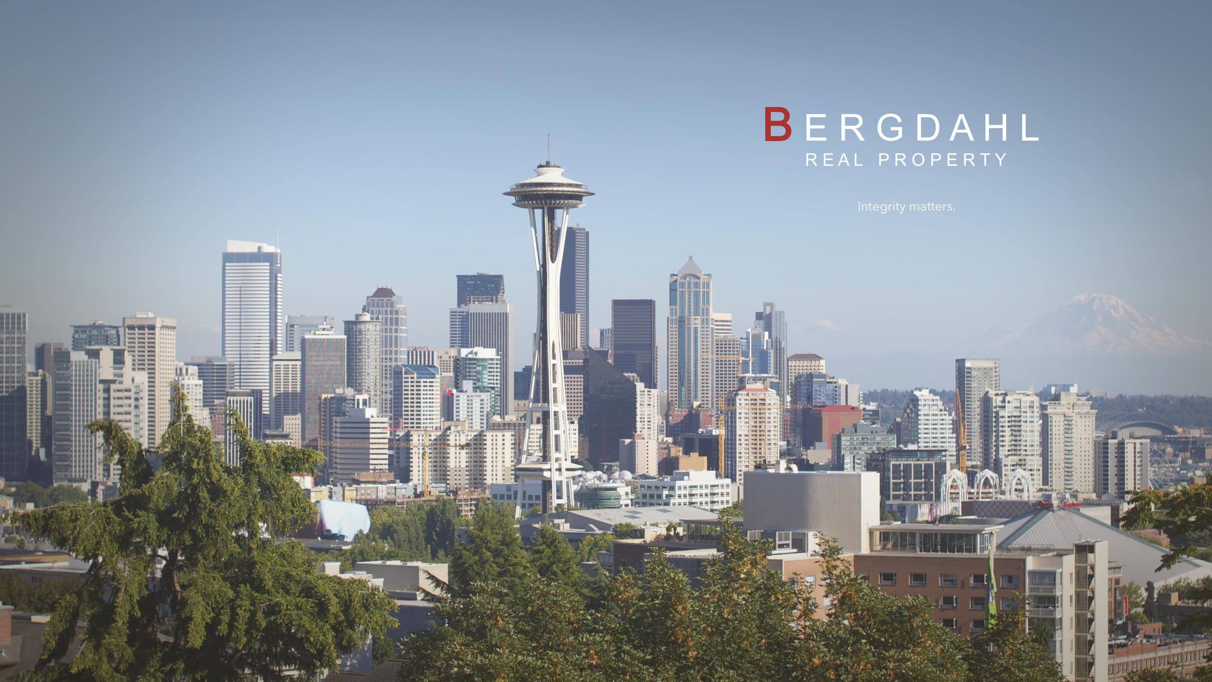 Bergdahl_Seattle_Banner.jpg