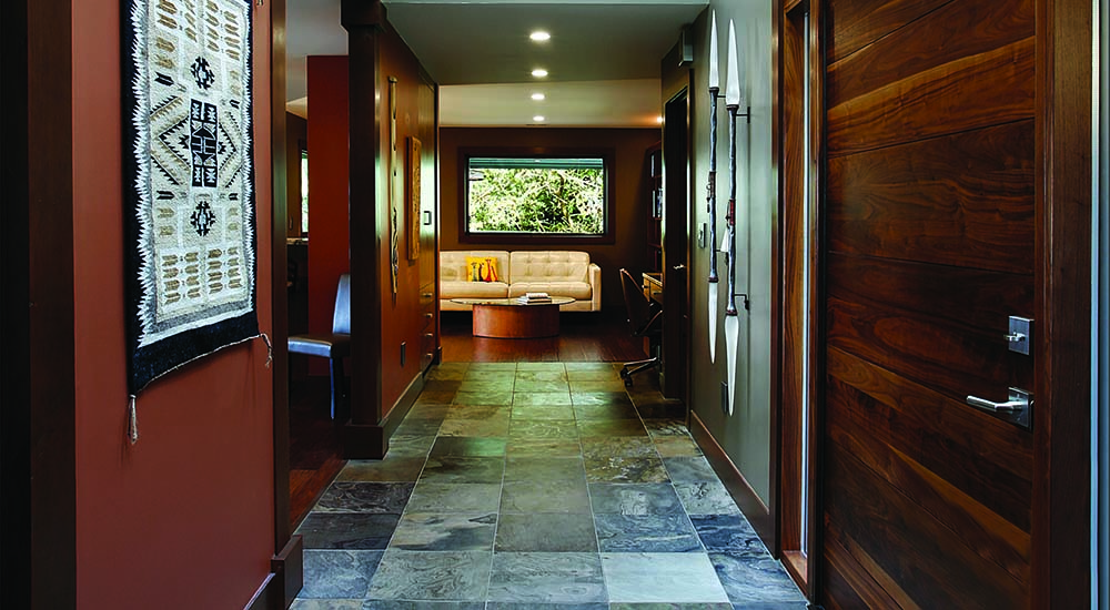 floor and decor mesquite houses flooring picture ideas.htm kirkland 98033     bergdahl real property  kirkland 98033     bergdahl real property