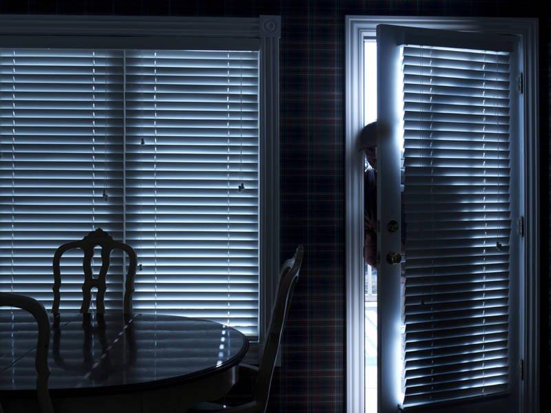 burglary_break_in_theft_burglar-1548702992-7700.jpg